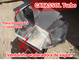catassol turbo
