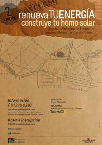 cartel_concurso_construccion_horno solar_2edición